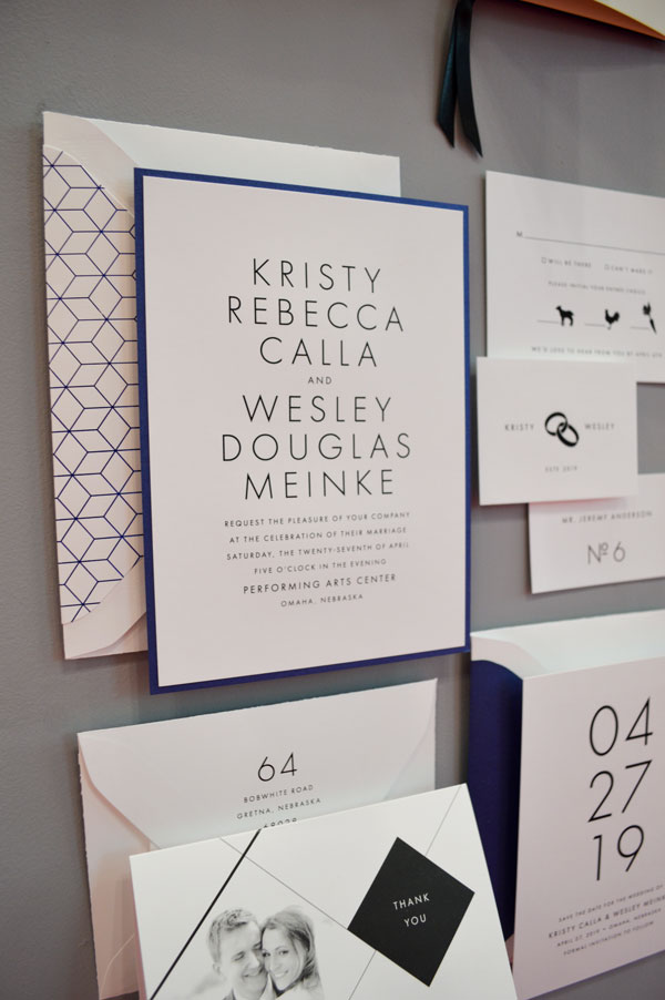 2017-new-wedding-invitation-at-cohen-printing-showroom