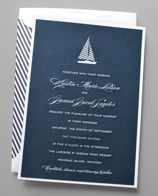 modern-navy-invitation