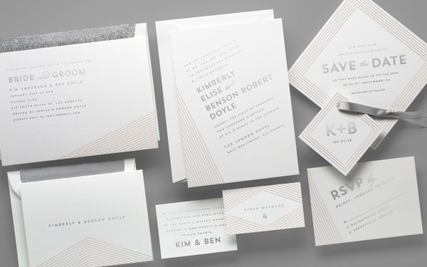 moderen-wedding-invitations