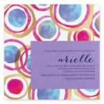 Zing Invitations